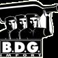 bdg_logo_age