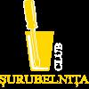 logos_surub_final-1-600-CU-DIACRITICE-1